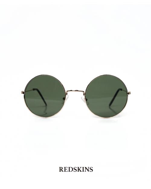Gafas 10