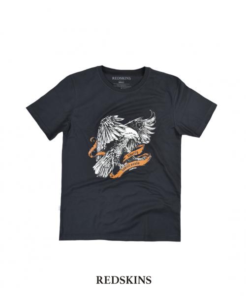 Camiseta Liberty