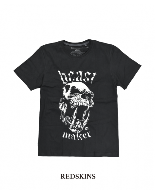 Camiseta Beast Maker