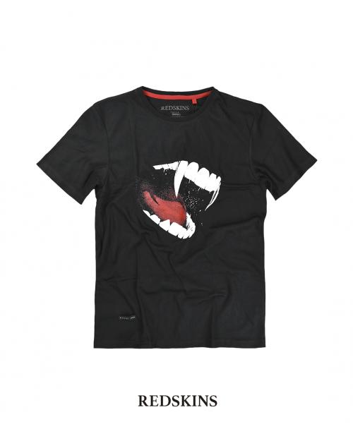 Camiseta Just a bit