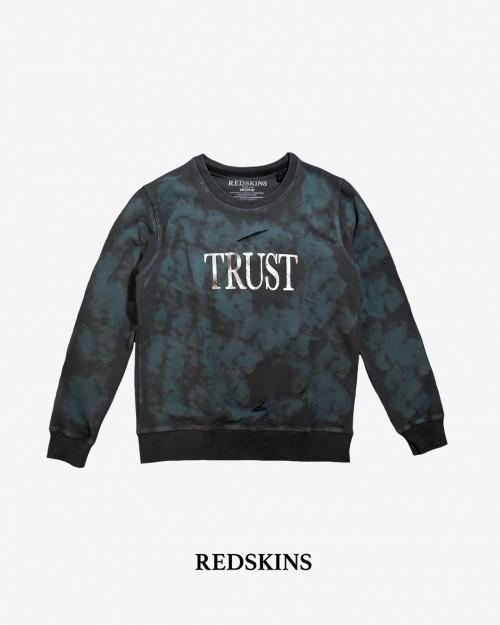 Buso Trust