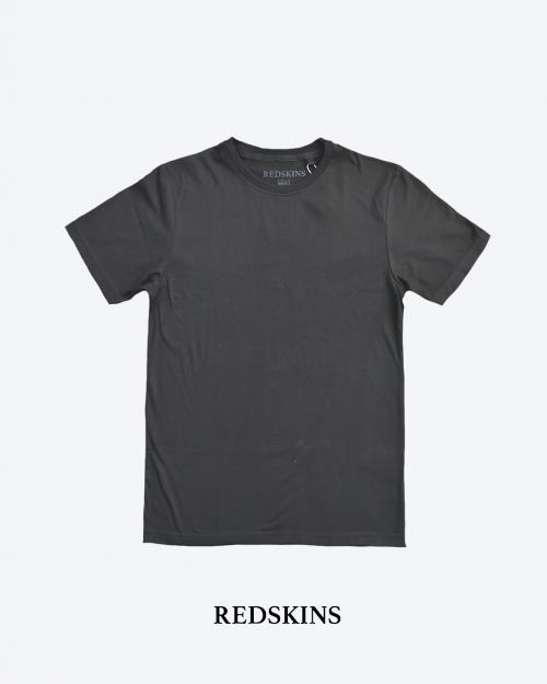 Camiseta Básica H