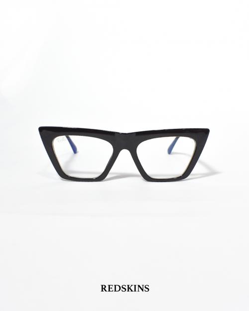 Gafas 20